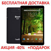 "Планшет Nomi C10103 Ultra+ White 10""  display + 3G + 16GB Original size Tablet PC Andriod 7"