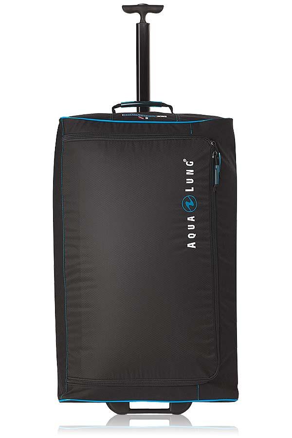Сумка Aqua Lung T9 Roller BackPack