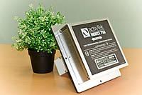 Очиститель воздуха систем вентиляции Induct 750, фото 1