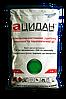Фунгицид Ацидан 2,5 кг. Химагромаркетинг