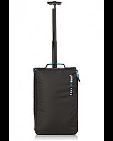 Сумка Aqua Lung T7 Roller Carry-ON