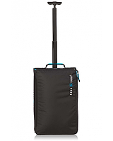 Сумка Aqua Lung T7 Roller Carry-ON