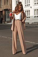 Женские брюки.Размеры:42-46.+Цвета