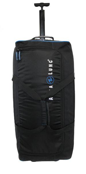 Сумка Aqua Lung T8 Roller Duffle