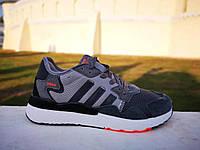 """Adidas Nite Jogger """"Gray"""""""