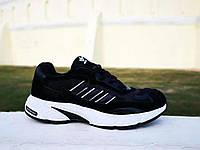 "Adidas Adiprene ""Black"""