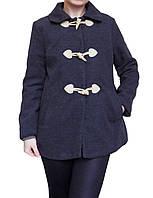 Пальто женское, весенне-осеннее Atmosphere РАСПРОДАЖА ! ! !