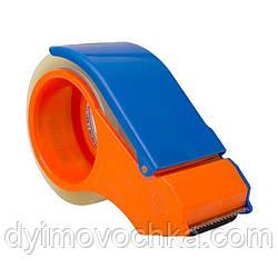 Диспенсер для скотча 48мм ST00079
