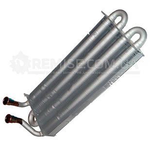 Теплообменник первичный Saunier Duval Isofast С\F 35 E - S1023700