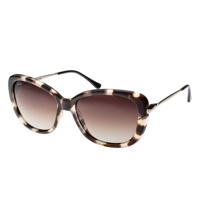Солнцезащитные очки StyleMark модель L2454B