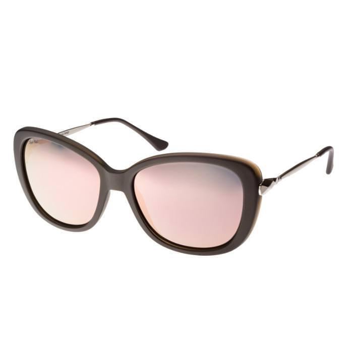 Солнцезащитные очки StyleMark модель L2454C