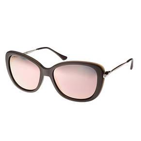 Солнцезащитные очки StyleMark модель L2454C, фото 2