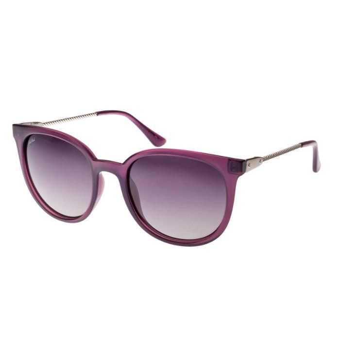 Солнцезащитные очки StyleMark модель L2456D