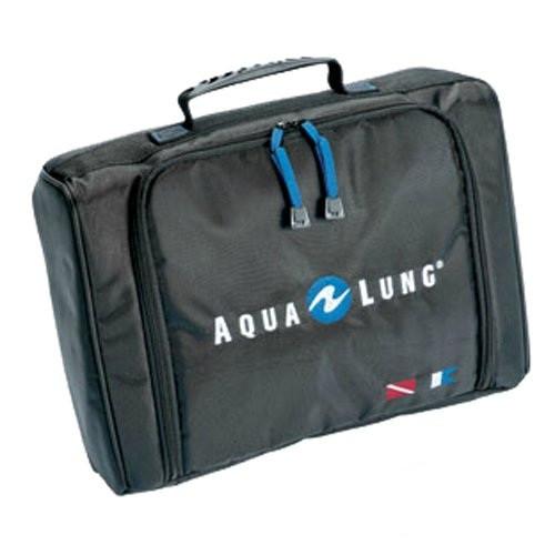 Сумка для регулятора Aqua Lung Spiro