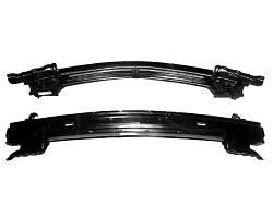Усилитель бампера переднего Hyundai Coupe 06-09 (шина) (FPS)