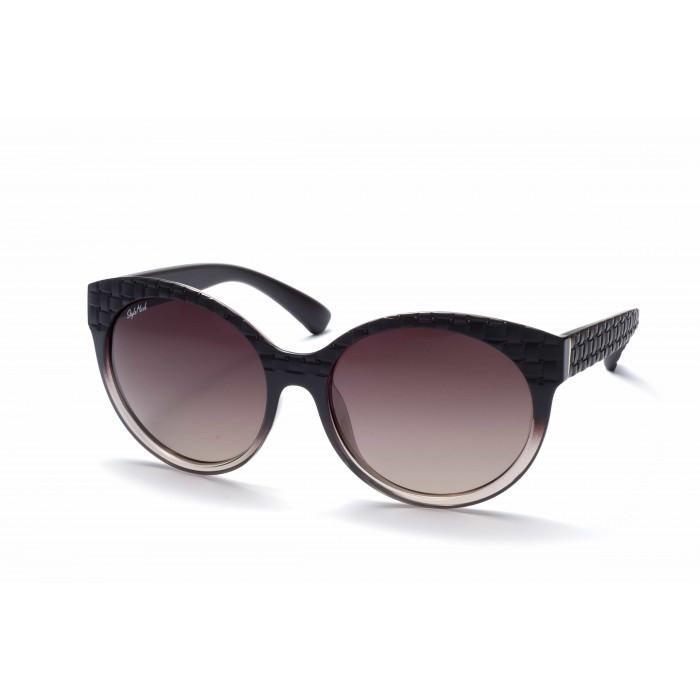 Сонцезахисні окуляри StyleMark модель L2428B
