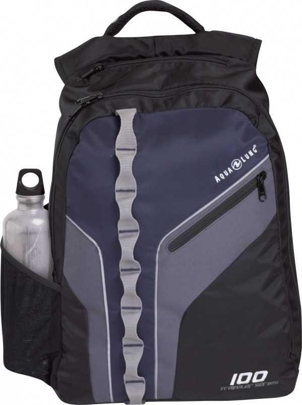 Сумка Aqua Lung Traveller Bag 100 BackPack