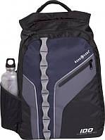 Сумка Aqua Lung Traveller Bag 100 BackPack, фото 1