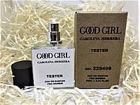 Carolina Herrera Good Girl (Тестер Концентрат) (50ml)