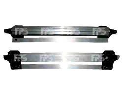 Усилитель бампера Subaru Forester 06-08 переднего (шина) (FPS). FP6716940