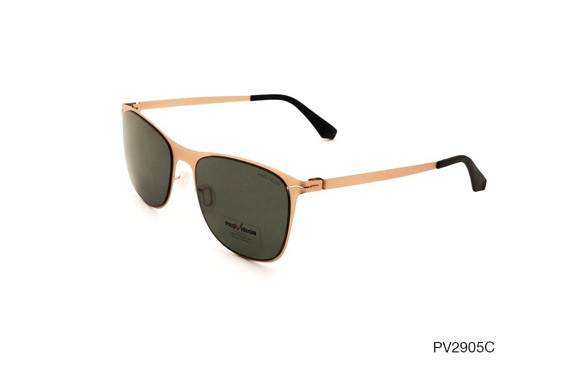 Мужские солнцезащитные очки ProVision модель PV-2905C