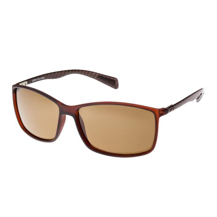 Солнцезащитные очки StyleMark модель U2503C