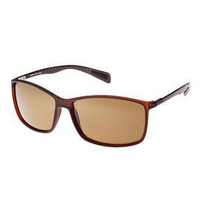 Солнцезащитные очки StyleMark модель U2503C, фото 2