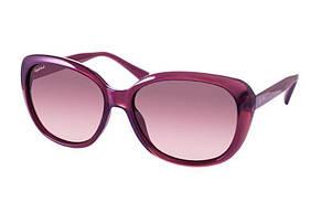 Сонцезахисні окуляри StyleMark модель L2475C, фото 2