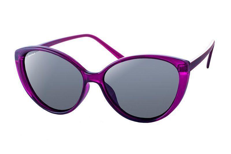 Солнцезащитные очки StyleMark модель L2472C