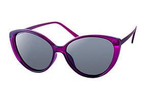 Солнцезащитные очки StyleMark модель L2472C, фото 2