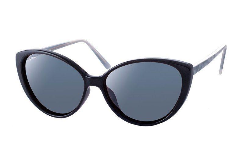 Сонцезахисні окуляри StyleMark модель L2472A