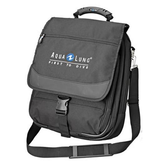 Рюкзак Aqua Lung для Laptop