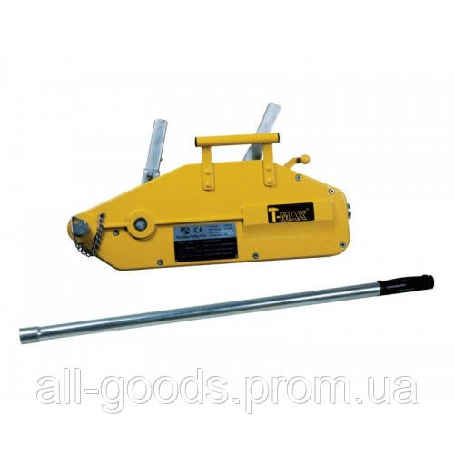 Лебедка  HW-1600