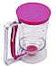 Диспенсер для жидкого теста Batter Dispenser большой, фото 4