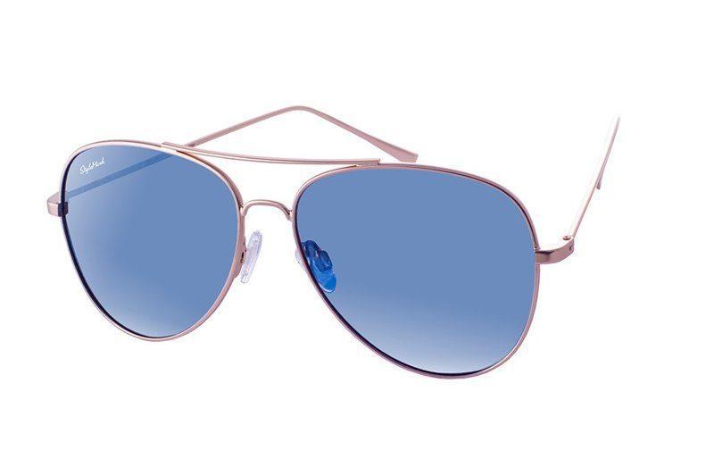 Солнцезащитные очки StyleMark модель L1464C