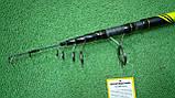 Удилище Carp Expert Elite Teleboilie 3,90м 3,5 lb, фото 4