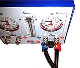 Тестер BFP001 для BINZEL жидкостных горелок и блоков охлаждения, фото 4