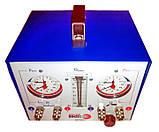 Тестер BFP001 для BINZEL жидкостных горелок и блоков охлаждения, фото 2