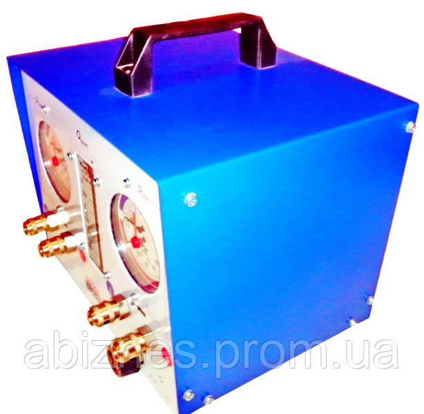Тестер BFP001 для BINZEL жидкостных горелок и блоков охлаждения
