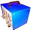 Тестер BFP001 для жидкостных горелок и блоков охлаждения