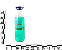 """Очиститель стекла зимний """"Forsage -20"""" бутылка 2л ПЭТ (зеленый). 26 (ОКЕАН НПП)"""