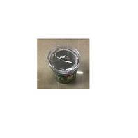 Лупа с банкой для изучения насекомых ST00181 (180шт)