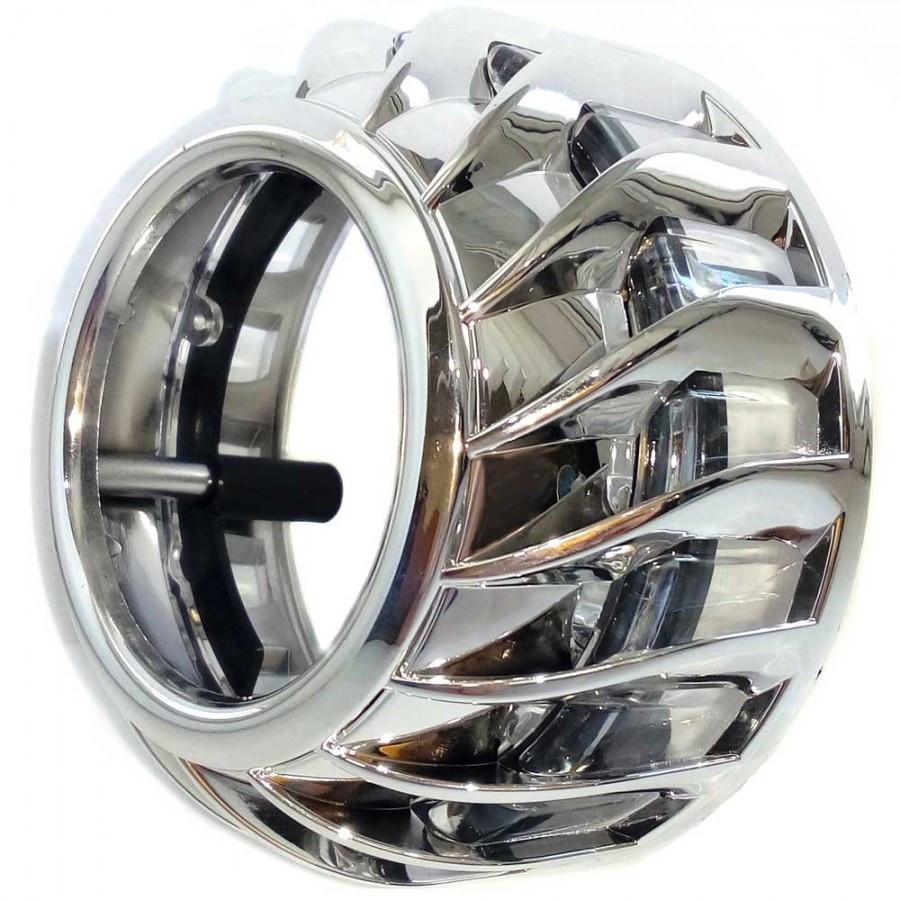 "Маска Infolight Wheel 2.5"""