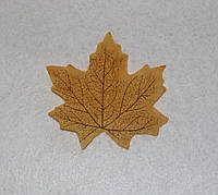 Декор  Лист кленовый 10180, фото 1