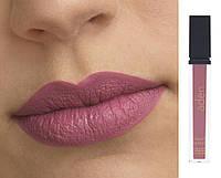 Жидкая матовая помада для губ Aden Cosmetics Liquid Lipstick 31 Trap