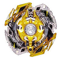 Legend Spriggan.7.Mr S3/SB  (4 сезон) Beyblade/Бейблейд Взрыв B-111-86R