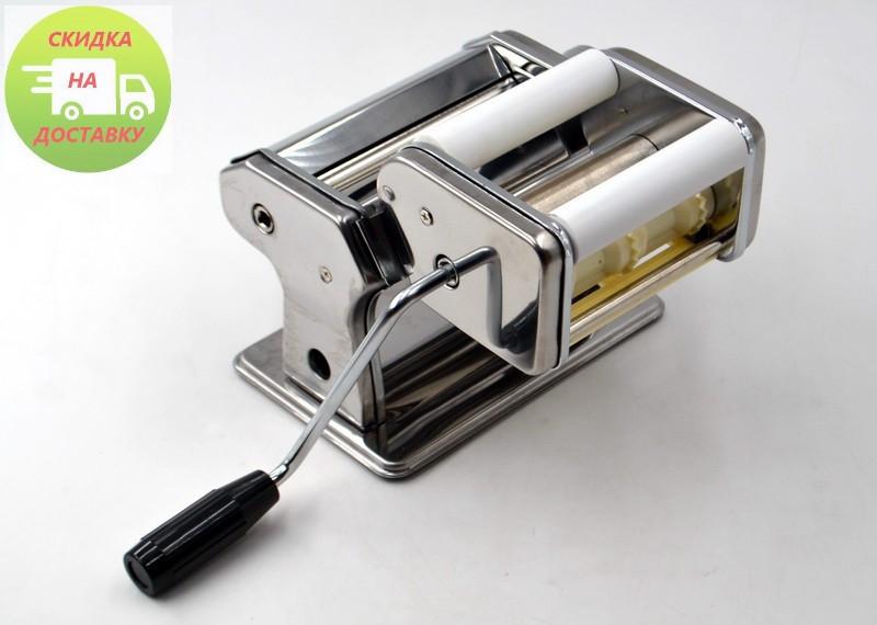 Равиольница универсальная BN-009 | машинка для приготовления равиоли