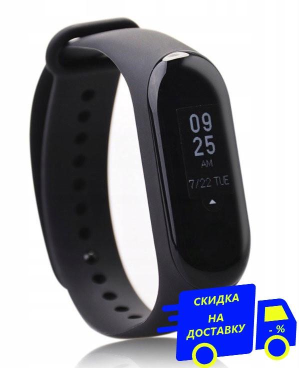 Фитнес браслет | смарт часы SMART WATCH M3