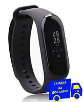 Фитнес браслет   смарт часы SMART WATCH M3