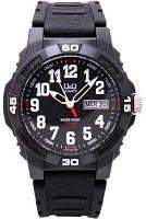 Мужские наручные часы Q&Q A176J004Y